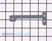 Hinge Shim - Part # 381737 Mfg Part # 10562206