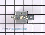 Selector Switch - Part # 545152 Mfg Part # 388292