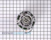 Drive Motor - Part # 1172494 Mfg Part # S97009318