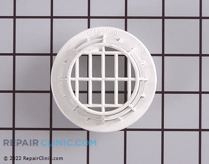 Strainer 5303283920      Main Product View