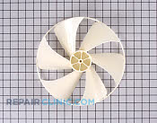 Fan Blade - Part # 1090240 Mfg Part # WJ73X10134
