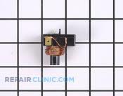 Compressor & Sealed System - Part # 817373 Mfg Part # 3110780