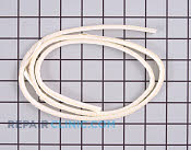 Gasket & Seal - Part # 393133 Mfg Part # 1115322