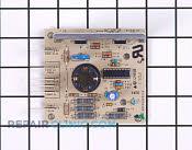 Main Control Board - Part # 921210 Mfg Part # 3969711