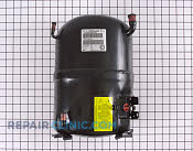 Compressor - Part # 901233 Mfg Part # 4388840