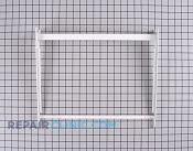 Shelf Frame - Part # 384991 Mfg Part # 10824401