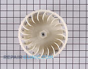 Blower Wheel - Part # 12811 Mfg Part # 5303281079