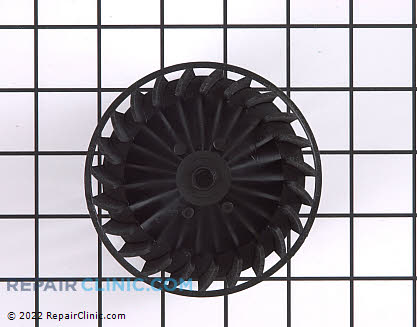 Blower Wheel S99020144       Main Product View