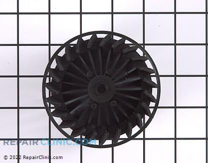 Blower Wheel S99020144       Main Product View