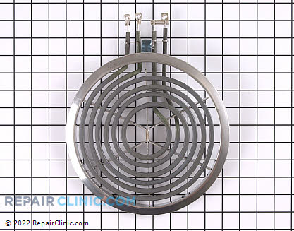 Coil Surface Element WB30X354 Main Product View