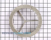 Filter Frame - Part # 800939 Mfg Part # 81-3