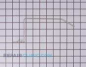 Ice Level Arm - Part # 301087 Mfg Part # WR29X5129