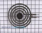 Coil Surface Element - Part # 911365 Mfg Part # WB30T10076