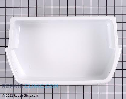 Door Shelf Bin 2204813         Main Product View
