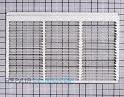 Panel - Part # 1014071 Mfg Part # 111400110011