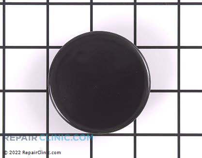 Surface Burner Cap WB28X126 Main Product View