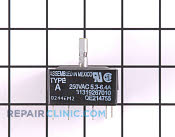 Surface Element Switch - Part # 793337 Mfg Part # 31926701