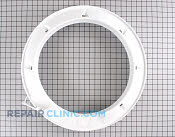 Tub Cover - Part # 1323 Mfg Part # 22001299