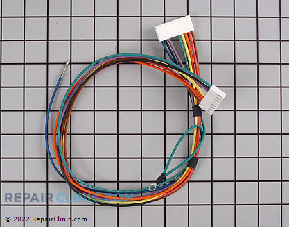 Wire Harness 5170P005-60     Main Product View