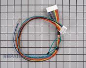 Wire Harness - Part # 604205 Mfg Part # 5170P005-60