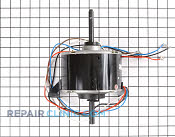 Fan Motor - Part # 937578 Mfg Part # 309630607