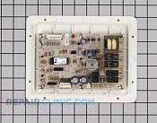 Main Control Board - Part # 819034 Mfg Part # 4201992