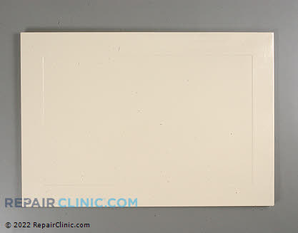 Panel, side (alm) 74003237        Main Product View
