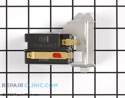 Flame Sensor 5303281135 Main Product View