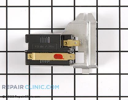 Flame Sensor 5303281135 Main Product View