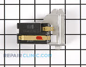 Flame Sensor - Part # 3574 Mfg Part # 5303281135