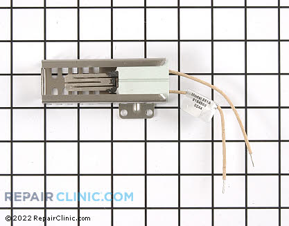 Oven Igniter 814289          Main Product View