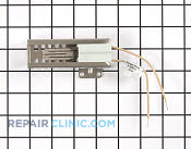 Oven Igniter - Part # 2809 Mfg Part # 814289