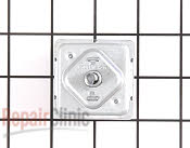 Surface Element Switch - Part # 1246772 Mfg Part # Y703147