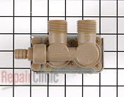 Water-Inlet-Valve-134190200-00846817.jpg