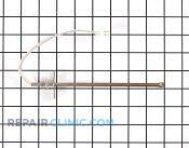 Oven Sensor - Part # 785953 Mfg Part # 74005402