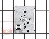 Surface Element Switch - Part # 492602 Mfg Part # 3149401