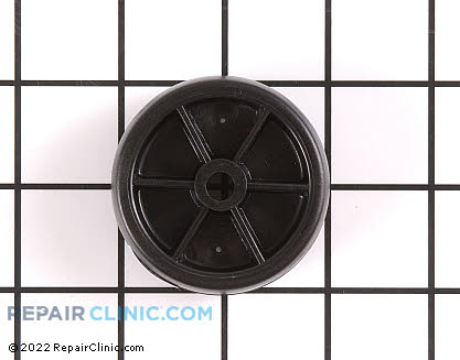 Wheel 69812-2 Main Product View