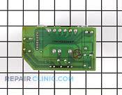 Control Board - Part # 251851 Mfg Part # WB20K5036