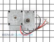Drive Motor - Part # 1014067 Mfg Part # 00487566