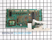 Circuit Board & Timer - Part # 762835 Mfg Part # 8055442