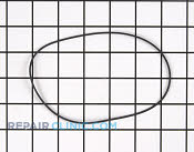 Pump Gasket - Part # 751684 Mfg Part # 99001326