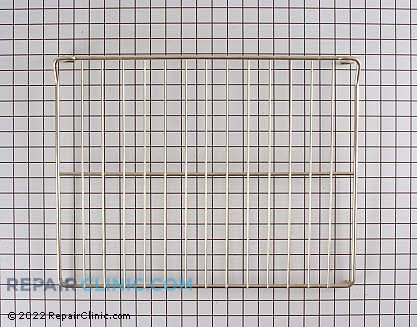 Oven Rack 3185368         Main Product View