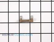 Resistor - Part # 606479 Mfg Part # 52966B