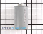 Capacitor - Part # 919764 Mfg Part # 1182851