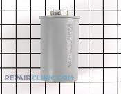 Capacitor - Part # 919764 Mfg Part # 1182851