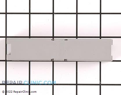 Bracket & Flange W10235643       Main Product View