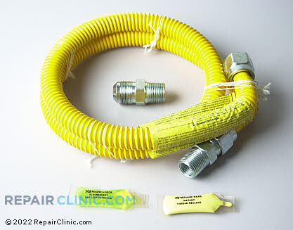 Gas Tube or Connector 5305514147      Main Product View