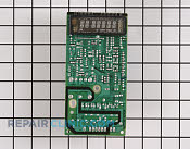 Main Control Board - Part # 920196 Mfg Part # 8184654