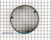 Strainer, fine - Part # 1012563 Mfg Part # 51104