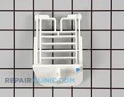 Dispenser Slide - Part # 423803 Mfg Part # 00170944